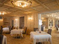 Hotel Spol **** Livigno 7